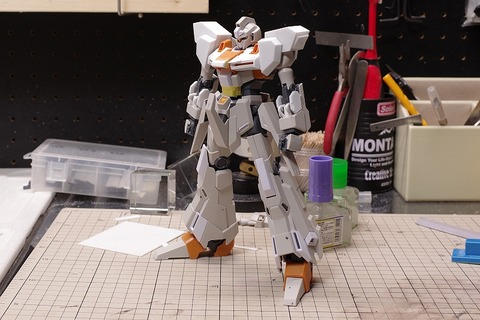 mg-rezel-build (65)
