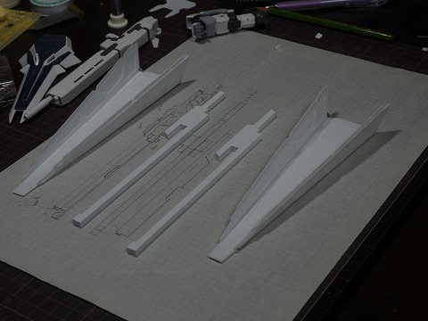 mg-sinanjyu-stein-build (112)