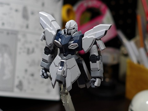 mg-sinanjyu-stein-build (13)