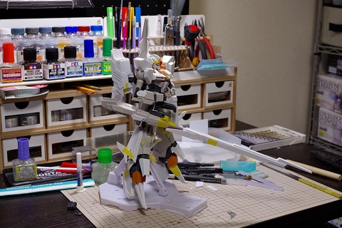 mg-rezel-build2 (24)