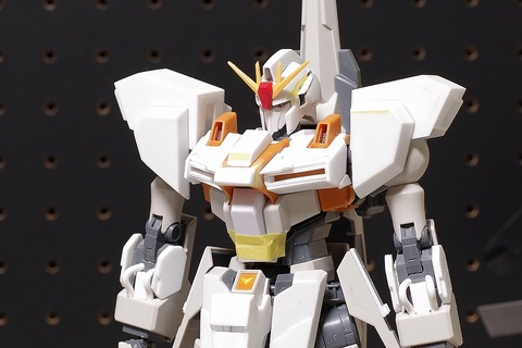 mg-rezel-build (152)