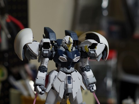 mg-sinanjyu-stein-build (88)