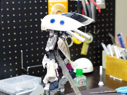 mg-sinanjyu-stein-build (74)