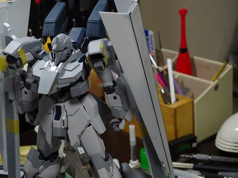 mg-sinanjyu-stein-build (126)