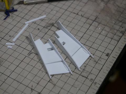 hizenthleyii-build4 (3)