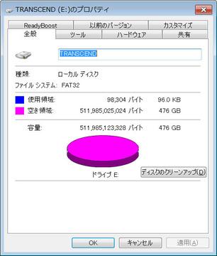 SSD���