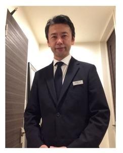 【芸能】大浦龍宇一、コロナ禍で始めた副業・葬儀社の研修終了を報告 自分を隠さず仕事は芸名で