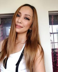 【歌手】中島美嘉またイメチェン 今度は髪をばっさりショートに ファン称賛「超絶可愛い」の画像