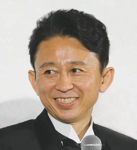 【芸能】<有吉弘行>一気にレギュラー3本消滅!賞味期限切れなのか?
