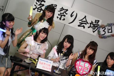 NMB48 4th Anniversary オフショット- - 7