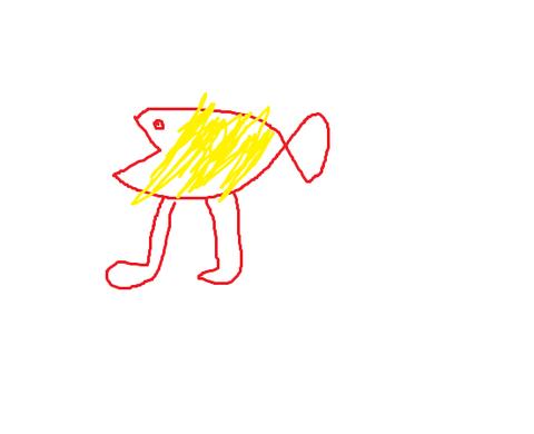 azi-fly