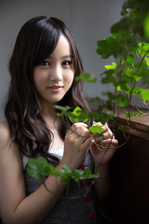 photo-hoshino10