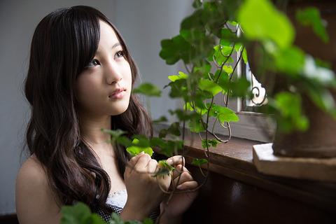 photo-hoshino14