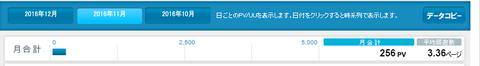 jp_blog_nanayofujita_report_