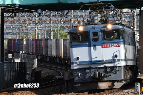 20210403-DSC_4682