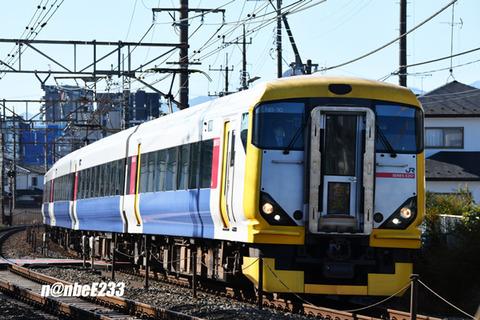 20201121-DSC_1691