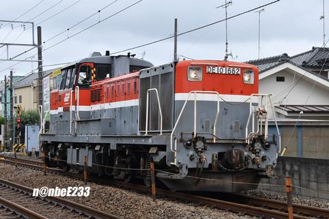 20210429-DSC_5258