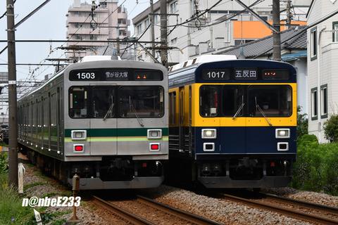 20210528-DSC_6494