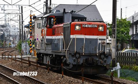 20210603-DSC_6766
