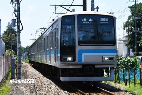 20210717-DSC_9250