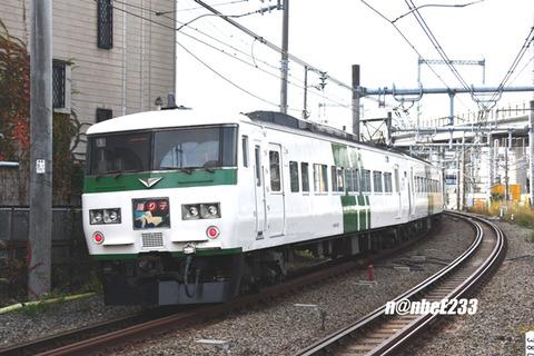 20201127-DSC_1909