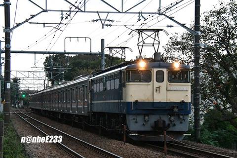 20201027-DSC_0861