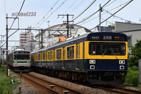 20210528-DSC_6507