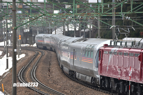 20210326-DSC_4477