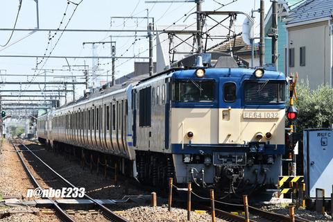 20210407-DSC_4713