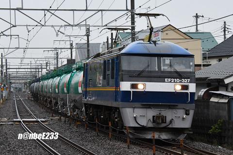 20210527-DSC_6379