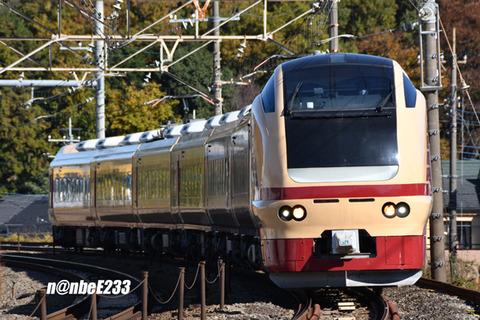 20201121-DSC_1699