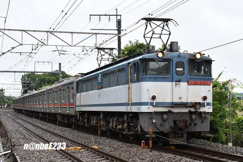 20200630-DSC_8000