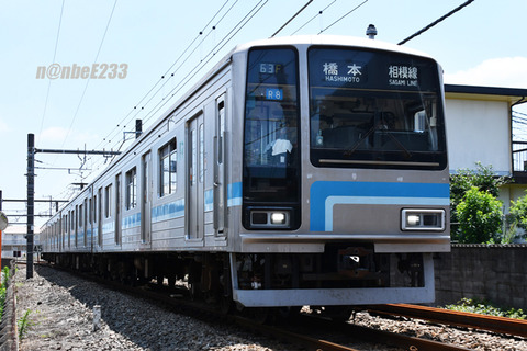 20210717-DSC_9306