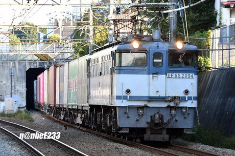 20201031-DSC_0958