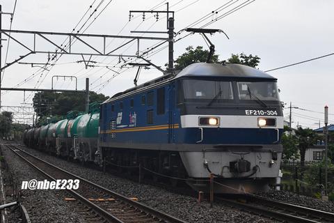 20210706-DSC_8639