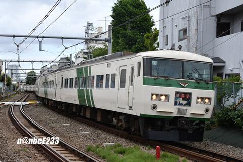 20200611-DSC_7931