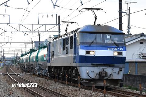 20210505-DSC_5804