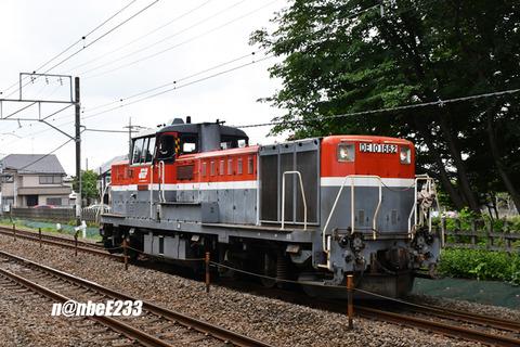 20210603-DSC_6770