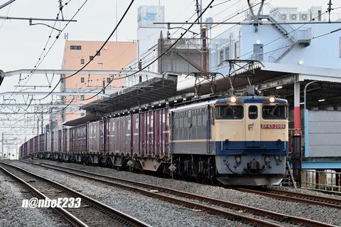 20210531-DSC_6574