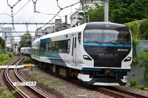 20210621-DSC_8490