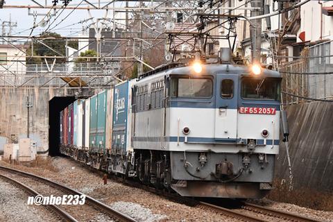 20210117-DSC_2612