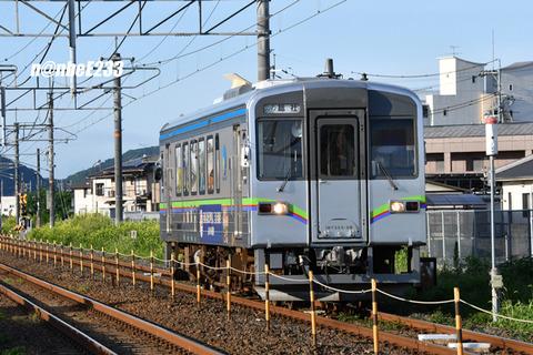 20210725-DSC_0014