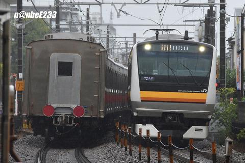 20210604-DSC_7099