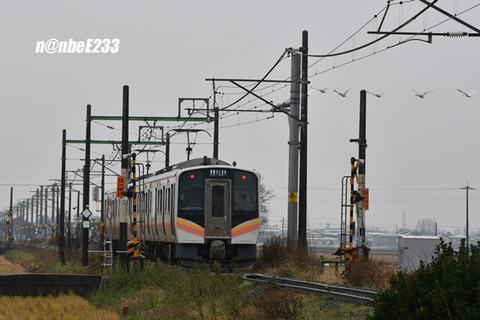 20191206-DSC_3947
