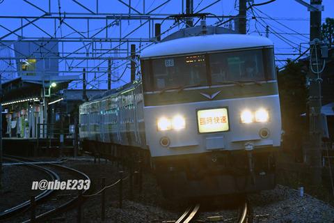 20210605-DSC_7271