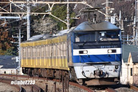 20210227-DSC_3880