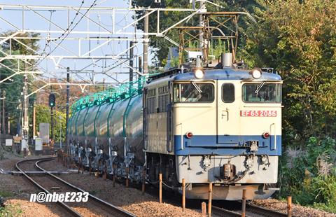 20201027-DSC_0758