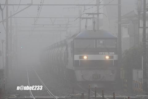 20210520-DSC_6215