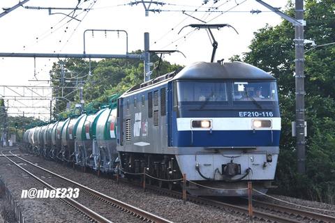 20200611-DSC_7876