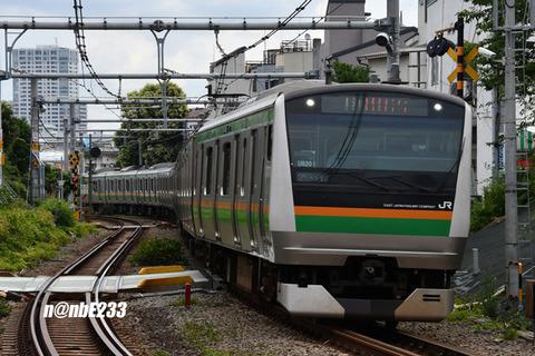 20210621-DSC_8479